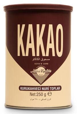 KAKAO 250 GR