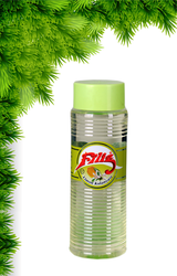 64 - Limon Kolonyası 400ml