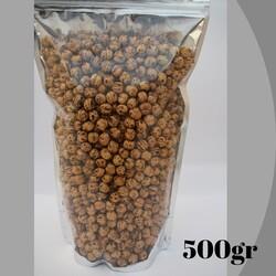 54 - MEŞHUR MANİSA KULA LEBLEBİSİ (500 gr.)